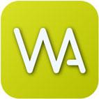 Incomedia.WebAnimator.logo عکس لوگو