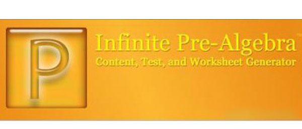 Infinite.Pre.Algebra.center عکس سنتر