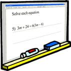 Infinite.Pre.Algebra.logo عکس لوگو
