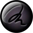 Ink2Go.logo عکس کاور
