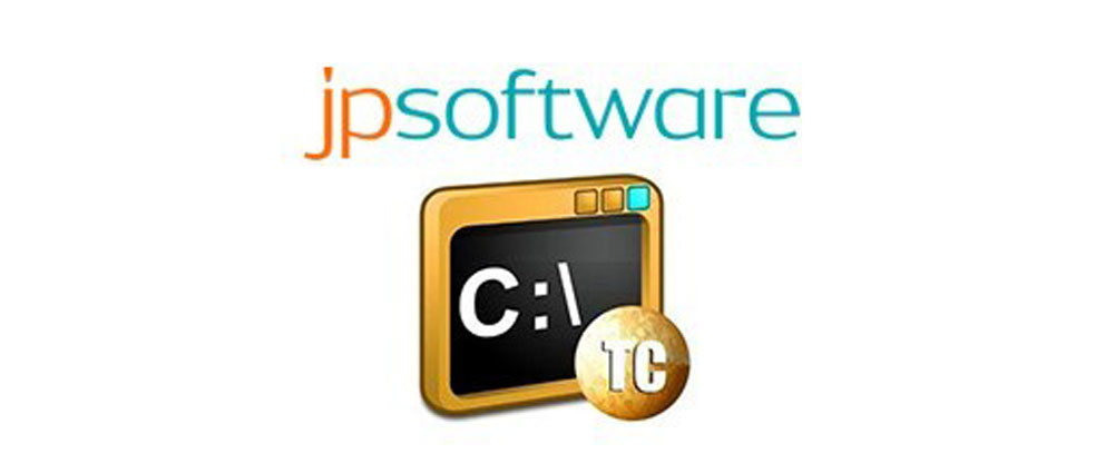 JP.Software.TCC.center عکس سنتر