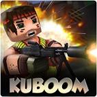 KUBOOM-logo