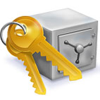 KeyPass.logo عکس لوگو