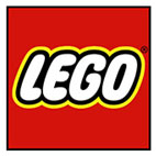 LEGO.DC.SUPER.VILLAINS.SHAZAM.logo عکس لوگو