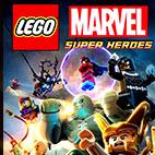 LEGO.Marvel.Super.Heroes.logo.www.download.ir
