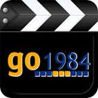 Logiware.go1984.logo عکس لوگو