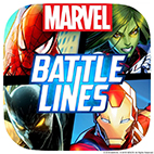MARVEL-Battle-Lines-logo