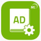 ManageEngine.ADManager.logo عکس لوگو