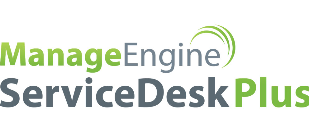 ManageEngine.ServiceDesk.center عکس سنتر