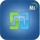 ManageEngine.ServiceDesk.logo عکس لوگو