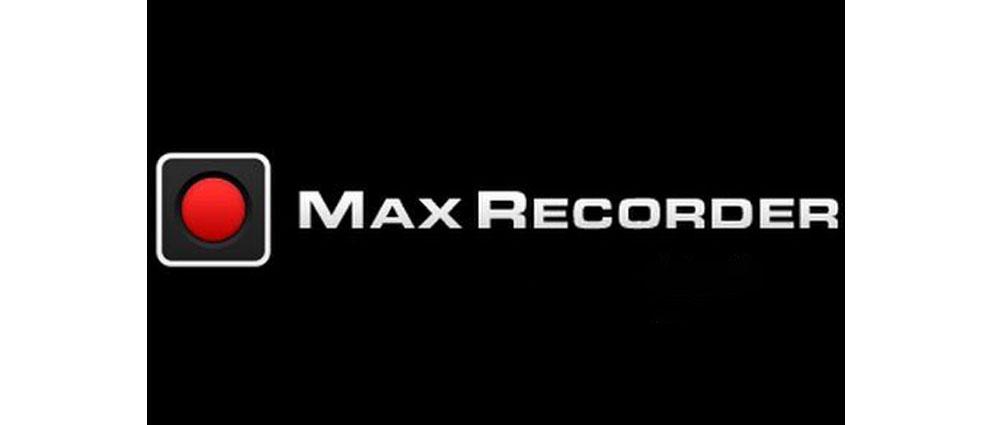 Max.Recorder.center عکس سنتر