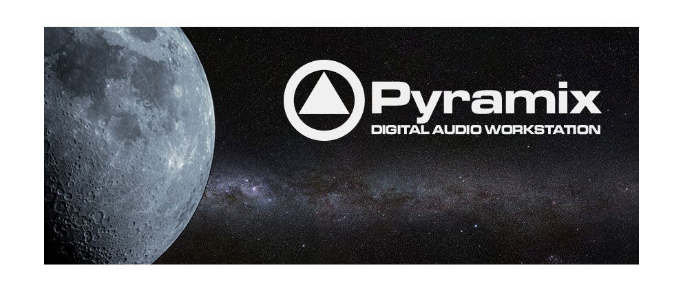 Merging.Pyramix.center عکس سنتر