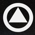 Merging.Pyramix.logo عکس لوگو