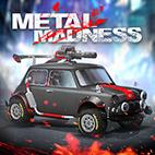 Metal-Madness-logo