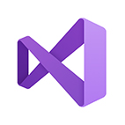 Microsoft Visual Studio 2019