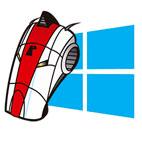 Mipony.logo عکس لوگو