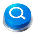 My.Visual.Database.logo عکس لوگو