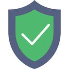 NETGATE.Amiti.Antivirus.logo عکس لوگو