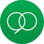 Navad-App-logo