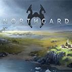 Northgard Relics Icon