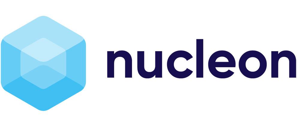 Nucleon.Database.Master.center عکس سنتر
