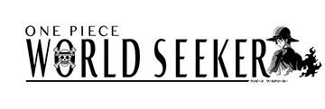 تصویر One Piece World Seeker