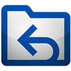 Ontrack.EasyRecovery.Toolkit.logo عکس لوگو