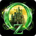 Oz-Broken-Kingdom-logo