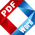 PDF.To.Word.Converter.logo عکس لوگو