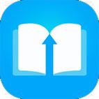 PDFMate.eBook.Converter.logo عکس لوگو
