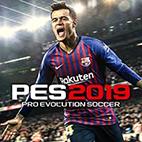 PES-2019-PRO-logo