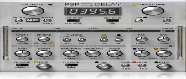 PSPaudioware.PSP.Twin.L.center عکس سنتر