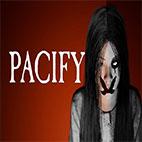 Pacify Icon