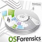 PassMark-OSForensics-Pro-7.1-Logo