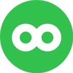 Pichon.logo عکس لوگو