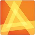 PixelPlanetPdfEditor-Logo