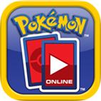 Pokémon-TCG-Online-logo