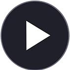 PowerAudio-Pro-Music-Player-logo