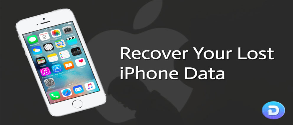 Primo.iPhone.Data.Recovery.center عکس سنتر