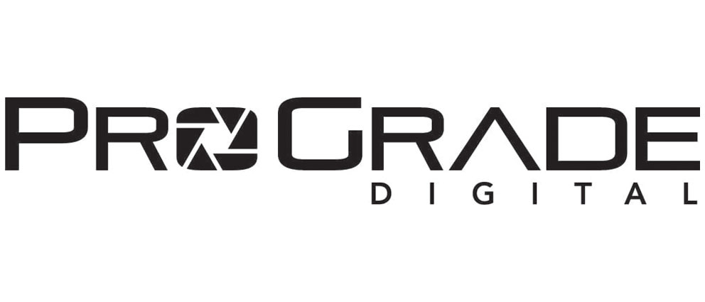 ProGrade.Digital.Recovery.center عکس سنتر