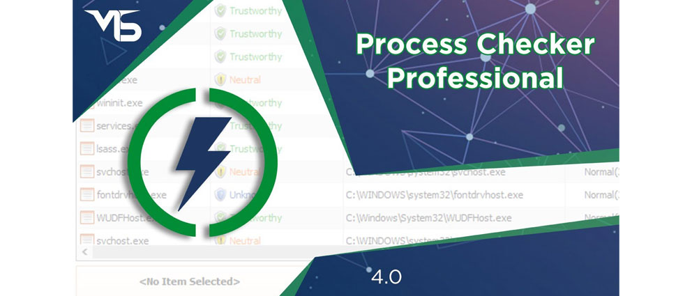 Process.Checker.center عکس سنتر