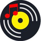Program4Pc.DJ.Music.Mixer.logo عکس لوگو