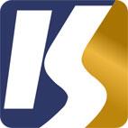 QFX.KeyScrambler.logo عکس لوگو