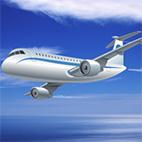 Real-Flight-Simulator-logo