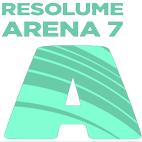دانلود نرم افزار Resolume Arena 7 v7.2.1