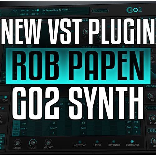 rob papen go2 download