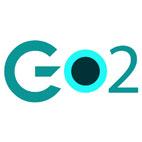 Rob.Papen.Go2.logo عکس لوگو