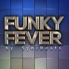 Roland.VS.FLAVR.FunkyFever.logo عکس لوگو