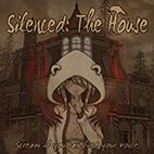 Silenced-The-House-logo