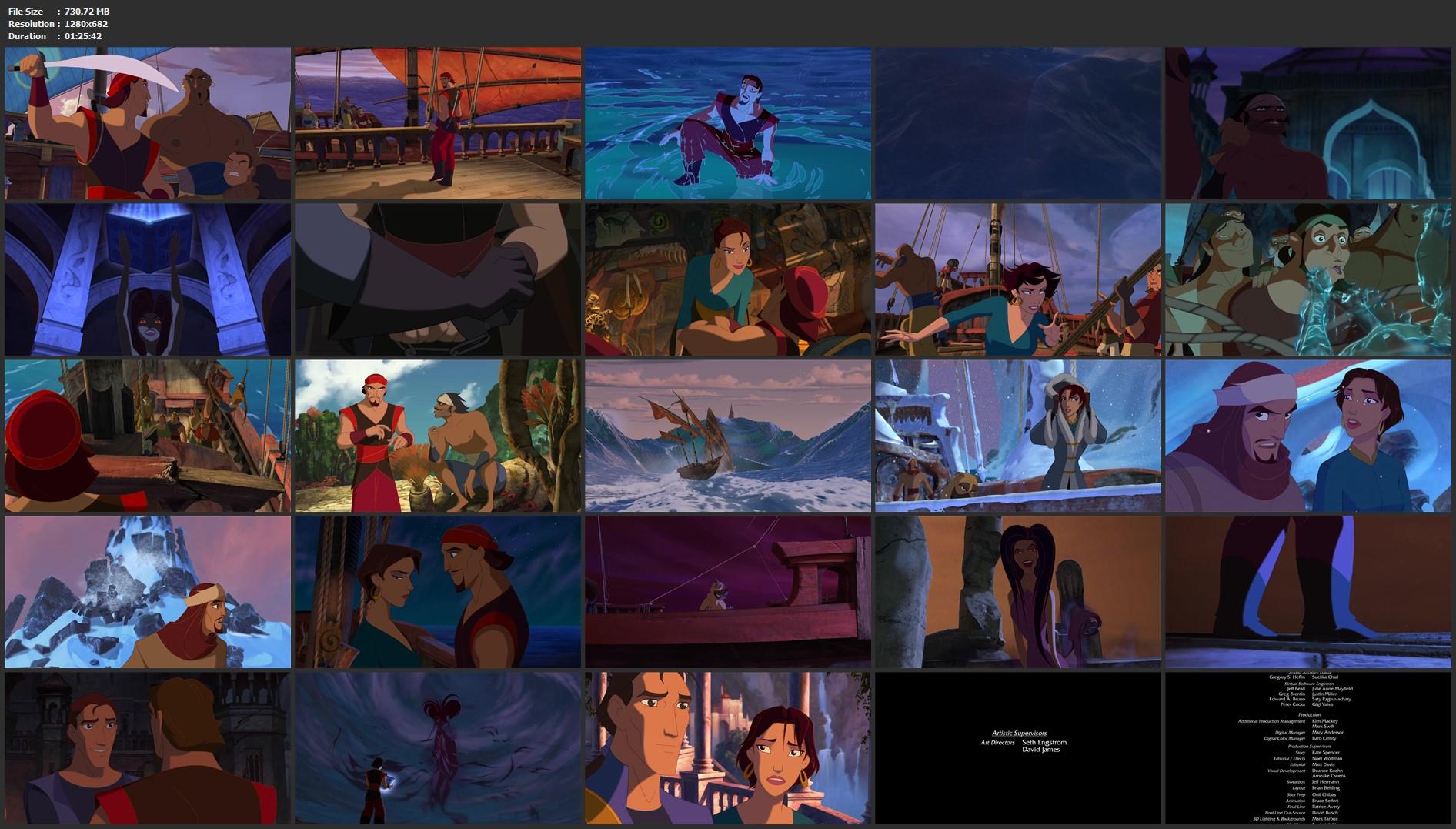 Sinbad Legend Of The Seven Seas (2003) 720p BluRay.mp4